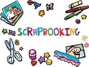 scrapbook_3722c