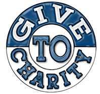 GiveToCharity_Logo