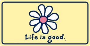 life is good co