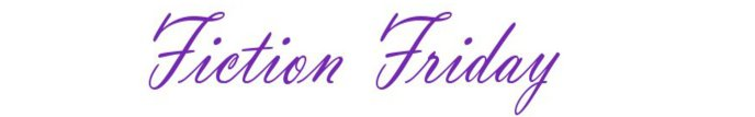 fiction-friday-banner1
