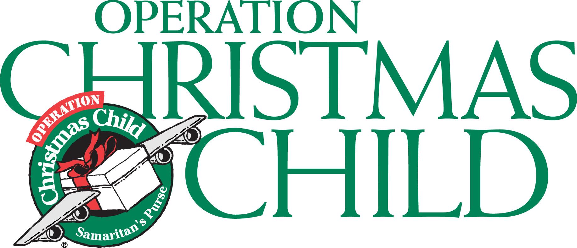 operationchristmaschildlogo
