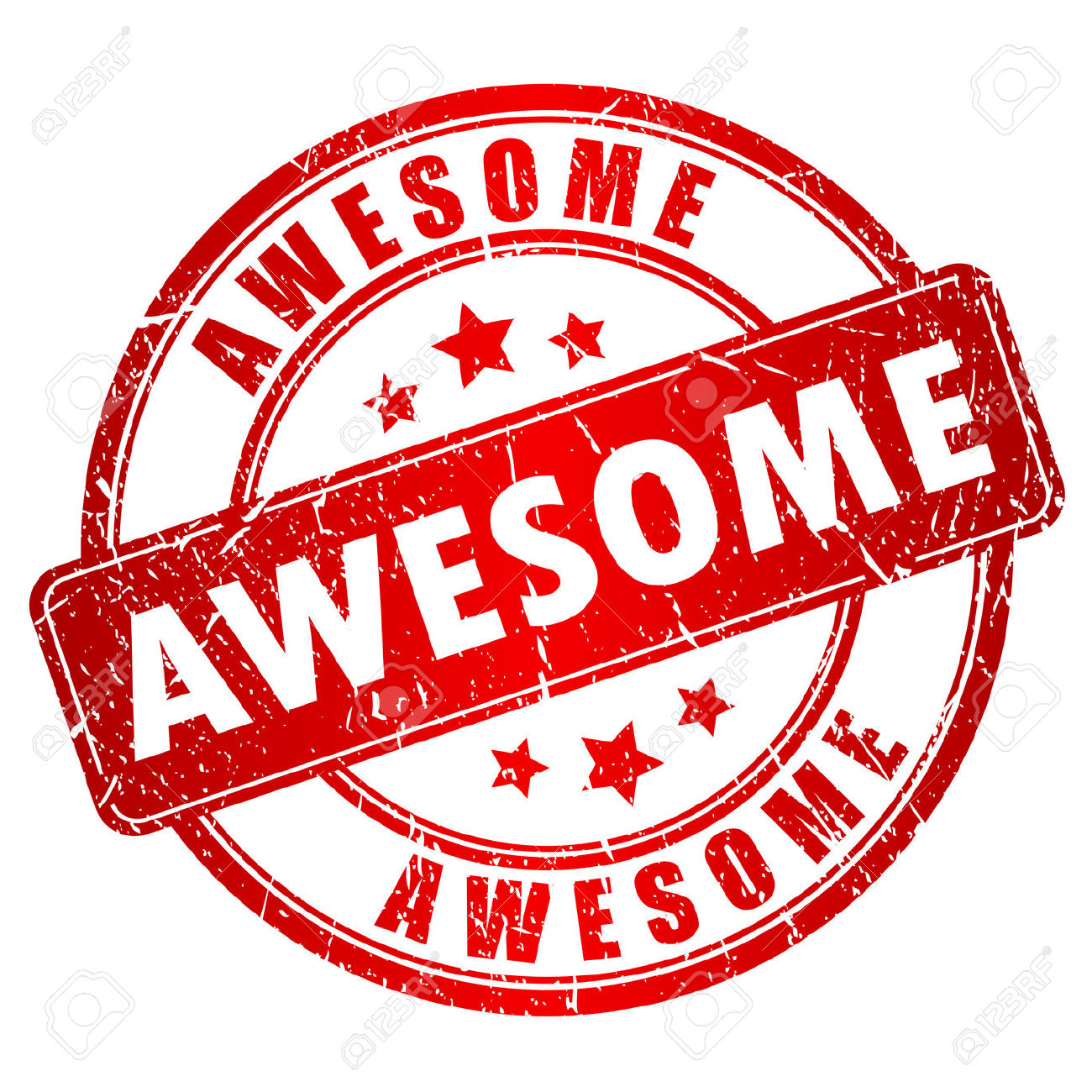 Awesome Job Clipart | Free download on ClipArtMag |Awesome Job Clip Art