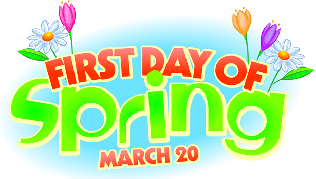 first-day-of-spring-for-web-615x350