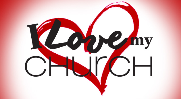 love-my-church-web