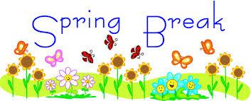 springbreak1