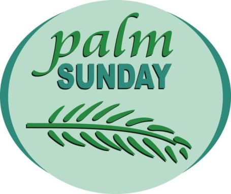 palm-Sunday-2019-quotes (1)