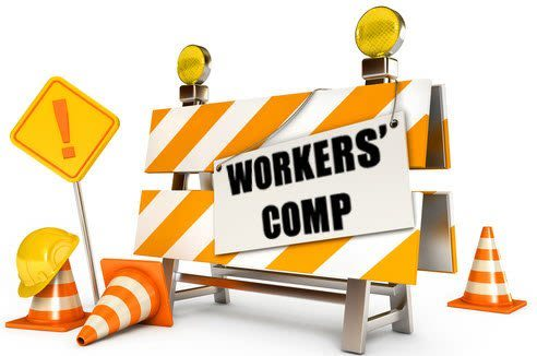 workers-compensation-ygqmkp_orig